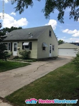 property_image - House for rent in Rochester, MN