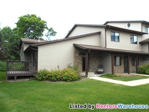 property_image - Townhouse for rent in Rochester, MN