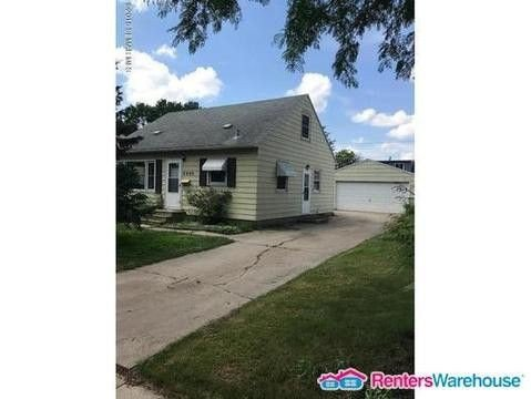 property_image - Apartment for rent in Rochester, MN
